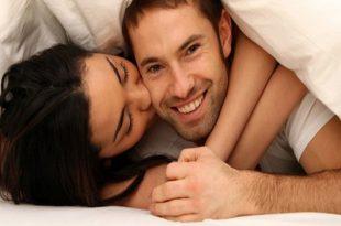 صوره ماذا تفعل الزوجة لاثارة زوجها