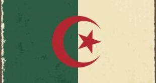 مسا حة الدول العربية