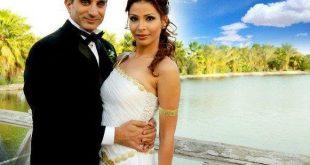صوره صور باسم يوسف