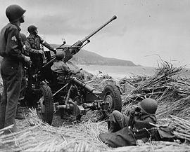 صور تعريف الحروب