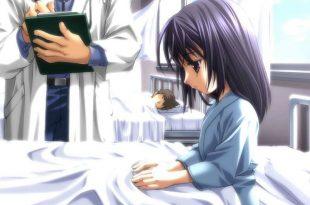 صور علاج اللوزتين