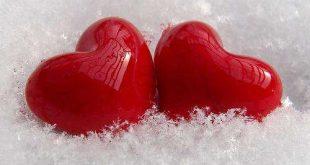 قلوب حب , صور قلوب حب