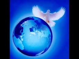 بحث حول السلم و السلام