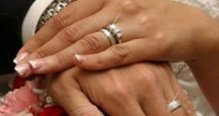 صورة اثبات الزواج العرفي في قانون الاسرة الجزائري
