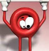 صورة اسباب فقر الدم