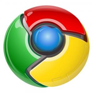 كيفية تعلم تغير صورة جوجل شورم