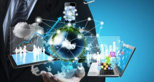 ما هو مفهوم التكنولوجيا
