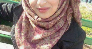 بنات عربية جميلة
