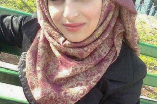 صوره بنات عربية جميلة
