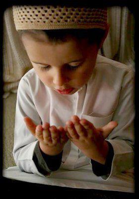 دعاء لسعة الرزق وقضاء الدين