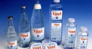 صورة بحث عن الماء باللغة الفرنسية