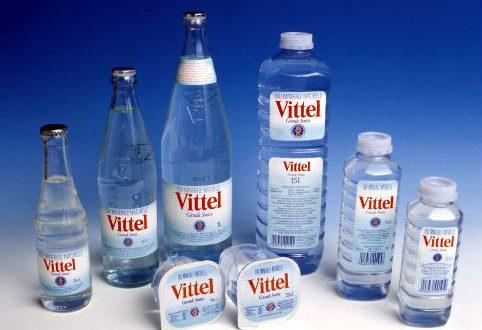 صور بحث عن الماء باللغة الفرنسية