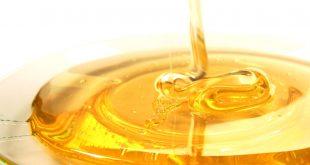 طريقه عمل الحلاوه بعسل النحل فقط