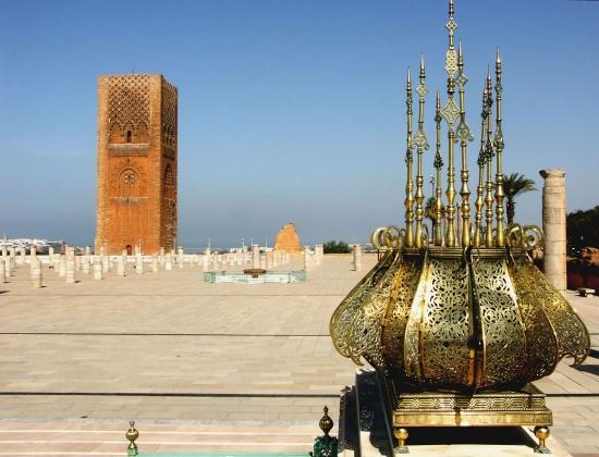 صور كم عدد سكان المغرب
