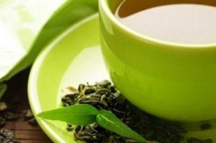صور اضرار الشاي الاخضر