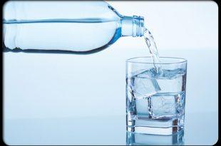 صور التعريف بالماء النقى للانسان