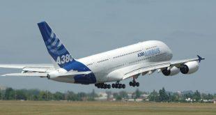 صور كيف تطير الطائرة