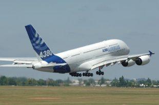 بالصور كيف تطير الطائرة ffa7bb9721dfff211e0570ce66321fd6 310x205