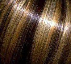صور صبغة الشعر الطبيعية