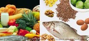 صور اغذية غنية بالحديد