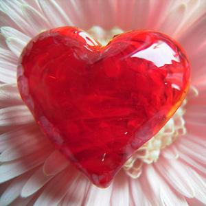 موضوع عن المحبة