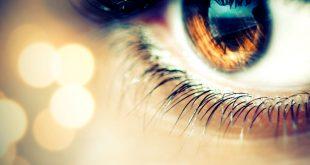 صورة صور عيون لتصميم