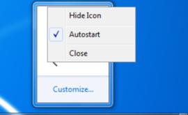 صور تحميل برنامج unlocker