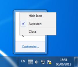 تحميل برنامج unlocker