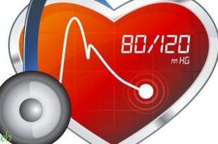 صوره هل الدوخة من اعراض ارتفاع ضغط الدم