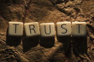 بالصور كيف يمكن ان اثق بنفسي workplace trust 310x205
