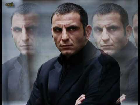 موسيقى مسلسل عثمان mp3