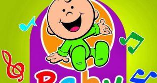 تردد قنوات الاطفال على نايل سات , احدث تردد لقنوات الاطفال