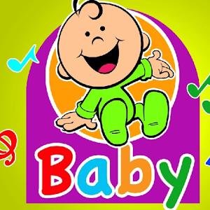 صورة تردد قناة طيور بيبي , قناة Toyor Baby TV