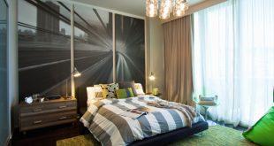 صورة ديكورات غرف نوم شباب , اجمل ديكورات للغرف 11498 6 310x165