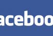 صور اسماء للفيس بوك , اسامى للفيس بوك