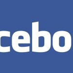 اسماء للفيس بوك , اسامى للفيس بوك
