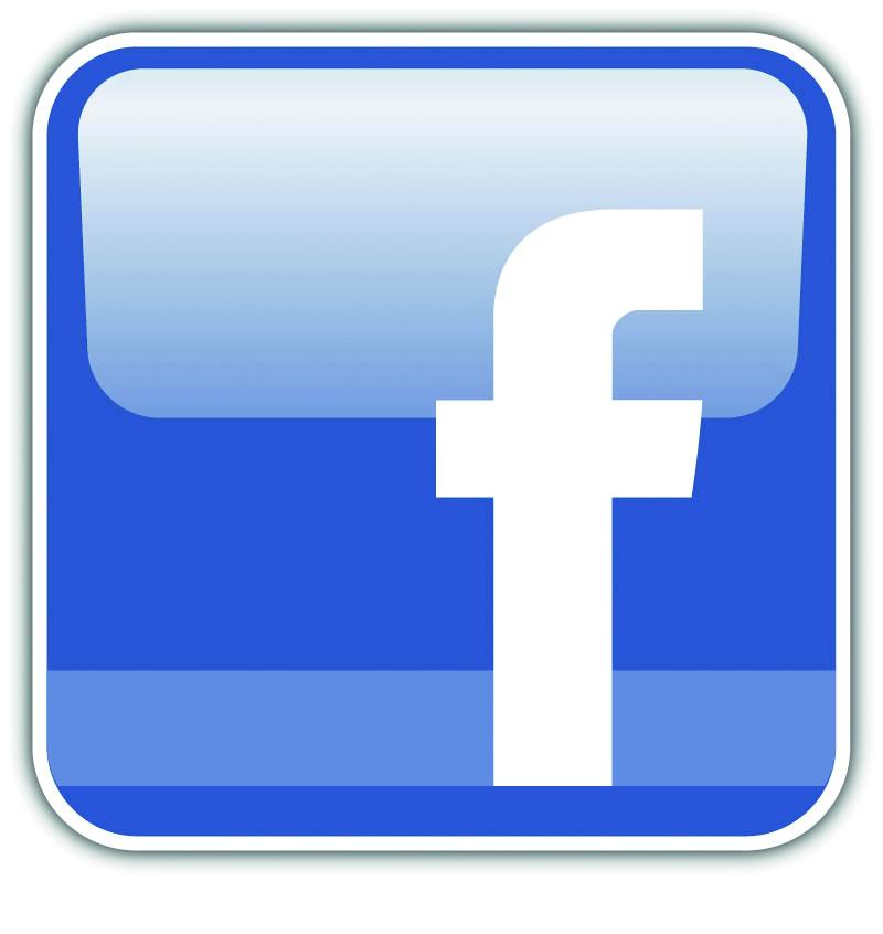 صورة اسماء للفيس بوك , اسامى للفيس بوك 11625 1