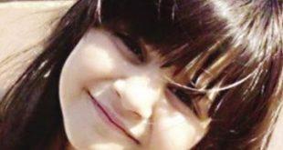 صورة قصة الطفلة زينة , زينة شهيدة بورسعيد 11711 2 310x165