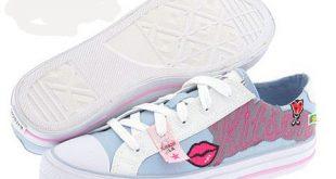 صور احذية رياضية , احذية بناتى
