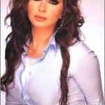 صور فنانات لبنان