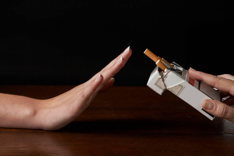 صورة موضوع حول التدخين , معلومات مهمه ومفيده عن اضرار التدخين