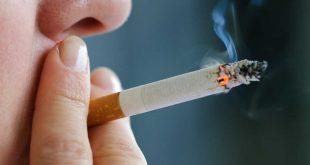 موضوع حول التدخين , معلومات مهمه ومفيده عن اضرار التدخين