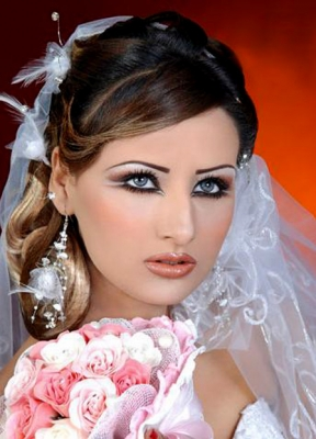 صور عروس , صور عرائس حلوة جدا