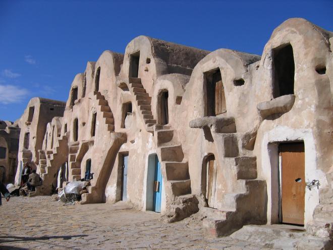 صورة صور تونس , السياحة التونيسية
