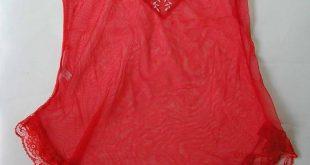 صورة صور قمصان   قمصان للعرايس