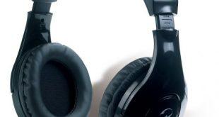 صورة صور سماعات , والتكنولوجيا الحديثة جدا 12244 5 310x165