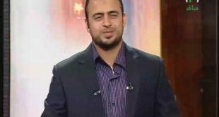 مصطفى حسنى , صور مصطفي حسني