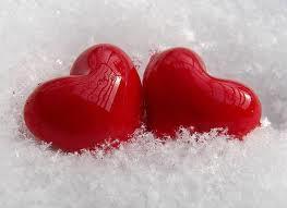 شعر عن الحب, اجمل اشعار رومانسية