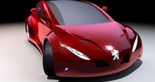 صورة اجمل سيارات, لكل من يبحث عن السيارات