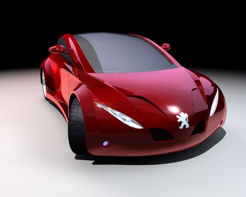 صورة اجمل سيارات, لكل من يبحث عن السيارات 12375 3